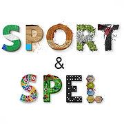 sport-en-spel-logo_1.jpg