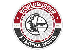 WorldBurger.png