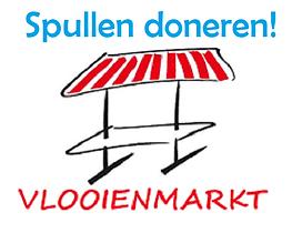 Vlooienmarkt.png