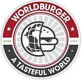 WorldBurger_edited.jpg