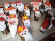 Sinterklaasknutsel