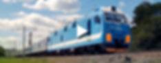 Тайгинский институт железнодорожного транспорта