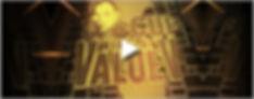 Видеопроекции и 3d маппинг