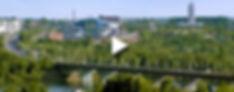 Кемерово. Столица Кузбасса