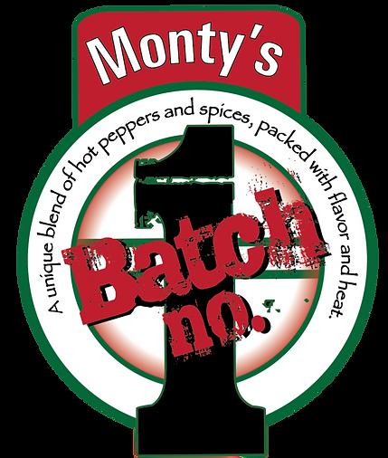 Monty's%2520Batch%2520No%25201%25202020%