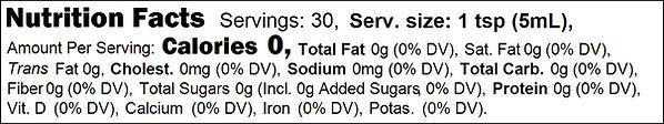 nutrition - linear.jpg