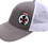 Thumbnail: Trucker Cap