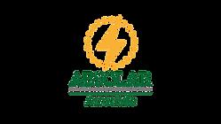 Logo quadrada.png