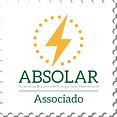 absolarlogo_edited.png