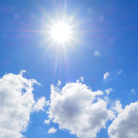 Energia solar fotovoltaica será a principal fonte de geração da Europa em 2025