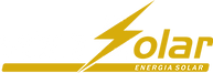 Logo_tipográfica_vetor_2.png