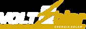 Logo_tipográfica_sem_fundo.png