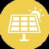 Placa Solar.png