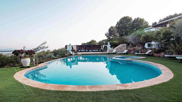 Villa-Bella-Dalt-3-Rural-Ibiza.jpg