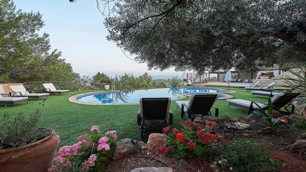 Villa-Bella-Dalt-7-Rural-Ibiza.jpg