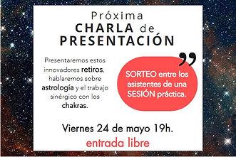 Charla retiros astrologicos.jpg