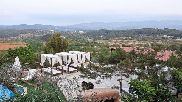 Villa-Bella-Dalt-10-Rural-Ibiza.jpg