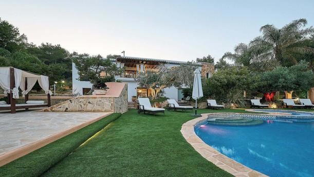Villa-Bella-Dalt-5-Rural-Ibiza.jpg