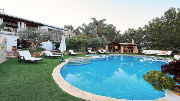 Villa-Bella-Dalt-6-Rural-Ibiza.jpg
