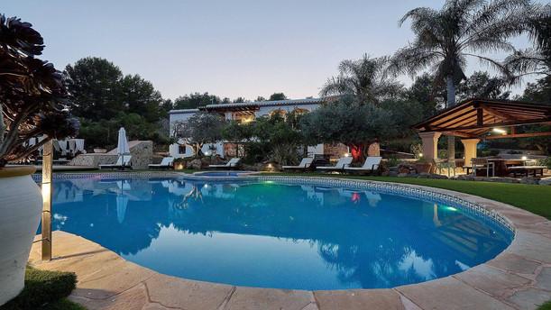 Villa-Bella-Dalt-1-Rural-Ibiza.jpg