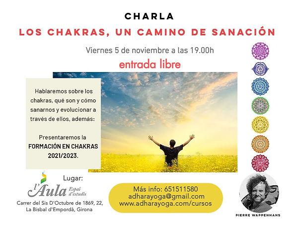 Charla La Bisbal.jpg