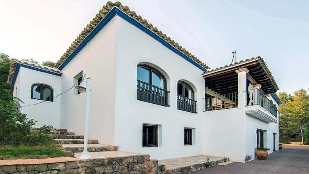 Villa-Bella-Dalt-9-Rural-Ibiza.jpg