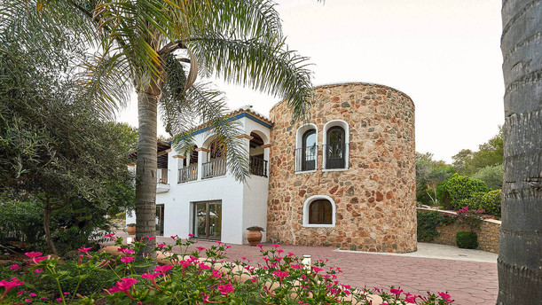 Villa-Bella-Dalt-8-Rural-Ibiza.jpg