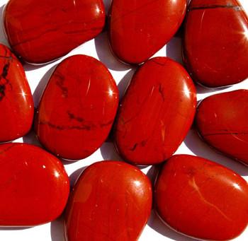 Los chakras, sus piedras y colores