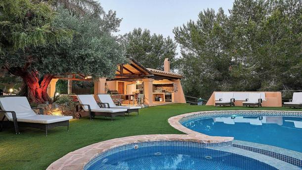 Villa-Bella-Dalt-4-Rural-Ibiza.jpg