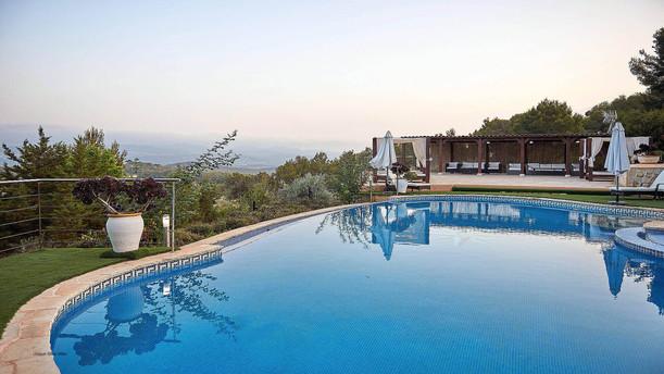Villa-Bella-Dalt-2-Rural-Ibiza.jpg