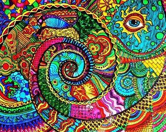 espiral colorida.jpg