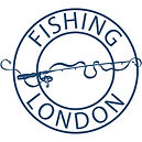 FIshing Lessons London, London fishing lessons