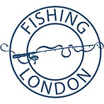 Fishing Lessons, Angling Lessons,