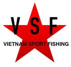 Vietnam Sport Fishing. Guided fishing Tours & Adventures in Vietnam
