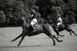 Watch Polo in London