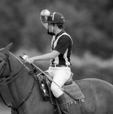 London Polo Lessons and Experiences