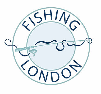 Fishing London, Angling Coaching and Guide