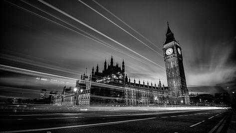 Extraordinary London, Bespoke Adventures & London Experiences