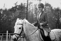 London Horse Riding Experience