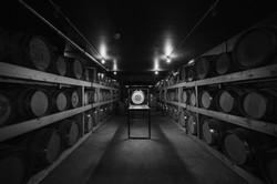 Tour of East London Liquor Company