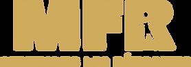MFR_logo2020_ocre_RVB.PNG
