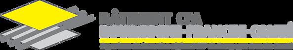 Bourgogne-Franche-Comte Logo 2020 quadri