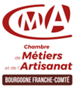 CMA rouge.png