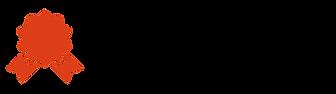 Logo Réseau CFA.png