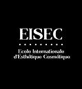 EISEC (Ecole d'Esthetique à Dijon)