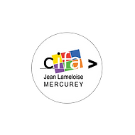 mercurey.png