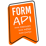 icon-FORMAPI-512.png
