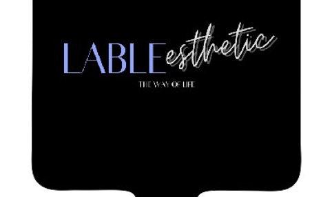 LABELesthetic Mirror