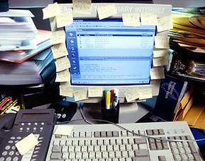 crazy desk.jpg