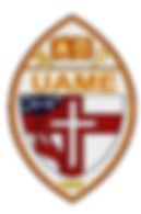Stapleton UAME Church Logo